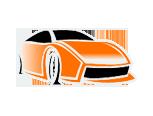 OB Drag Cars & Audi